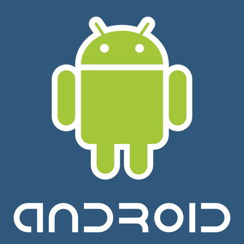 Как прошить Xolo X900. Обновляемся до Android Pie 9, Oreo 8.1