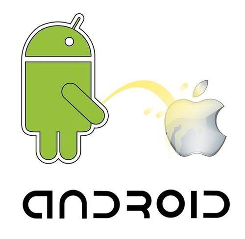 Как прошить Huawei Ideos S7 Slim. Обновляемся до Android Pie 9, Oreo 8.1