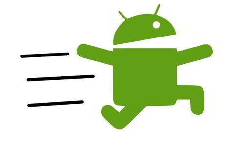 Как прошить Coolpad W706. Обновляемся до Android Pie 9, Oreo 8.1