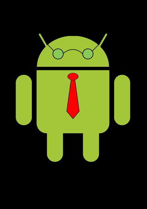 Как прошить Fly IQ270 Firebird. Обновляемся до Android Pie 9, Oreo 8.1