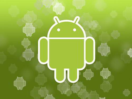Как прошить BLU Studio 5.3 D500. Обновляемся до Android Pie 9, Oreo 8.1