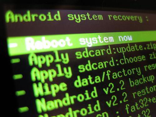 Как прошить LG Thrive. Обновляемся до Android Pie 9, Oreo 8.1