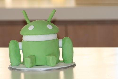 Как прошить Gigabyte GSmart GS202. Обновляемся до Android Pie 9, Oreo 8.1