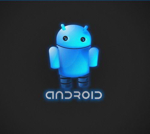Как прошить Coolpad N950. Обновляемся до Android Pie 9, Oreo 8.1