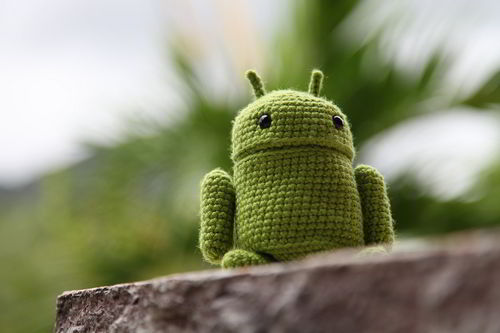Как прошить Alcatel OT 991 Play. Обновляемся до Android Pie 9, Oreo 8.1
