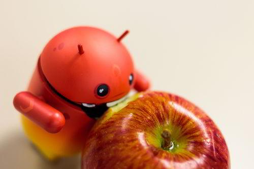 Как прошить Coolpad 5010. Обновляемся до Android Pie 9, Oreo 8.1