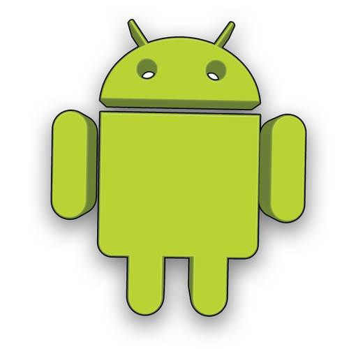 Как прошить Digma LINX A401. Обновляемся до Android Pie 9, Oreo 8.1