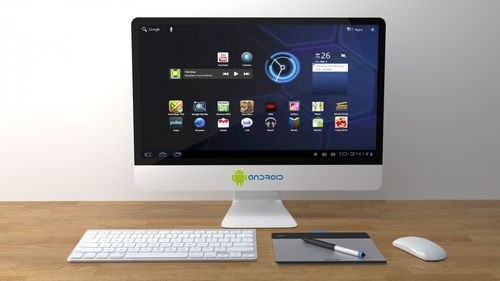 Update Skyworth Skypad S73 to Android 10 Q. Download Firmware