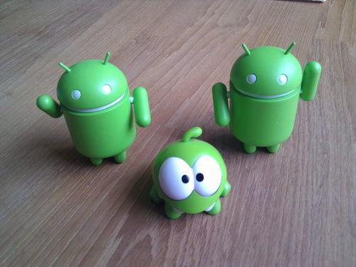 Как прошить i-mobile i692. Обновляемся до Android Pie 9, Oreo 8.1