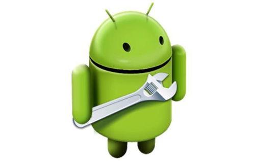 Как прошить Alcatel OT 890. Обновляемся до Android Pie 9, Oreo 8.1