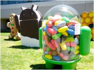 Как прошить BLU Dash. Обновляемся до Android Pie 9, Oreo 8.1