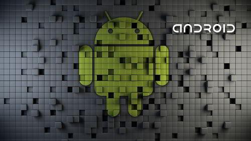Как прошить Huawei Ideos X1. Обновляемся до Android Pie 9, Oreo 8.1