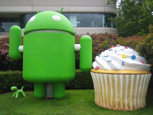 Как прошить BLU Dash JR D142. Обновляемся до Android Pie 9, Oreo 8.1