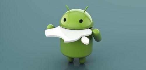 Как прошить Coolpad 8710. Обновляемся до Android Pie 9, Oreo 8.1