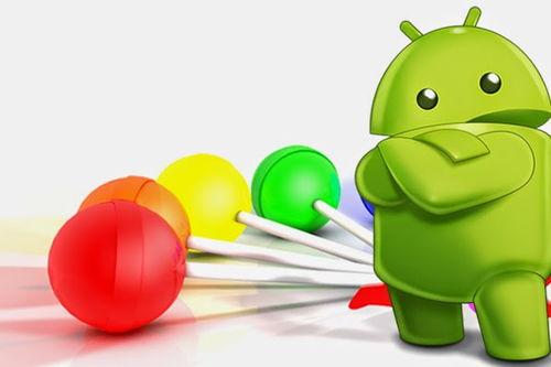 Как прошить LG Optimus Q2. Обновляемся до Android Pie 9, Oreo 8.1