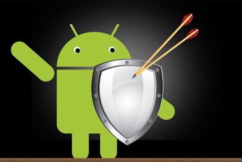 Как прошить Fly IQ285 Turbo. Обновляемся до Android Pie 9, Oreo 8.1