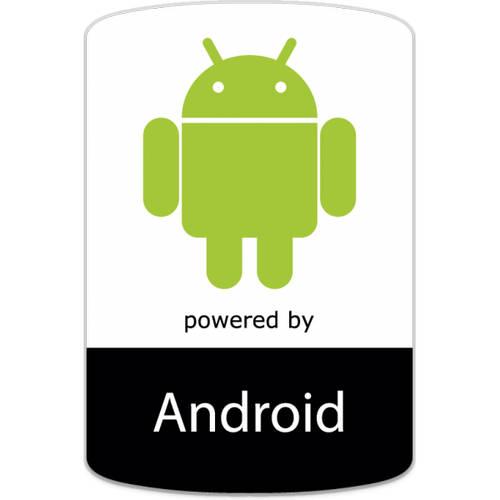Как прошить myPhone mySmart A330 Arii. Обновляемся до Android Pie 9, Oreo 8.1