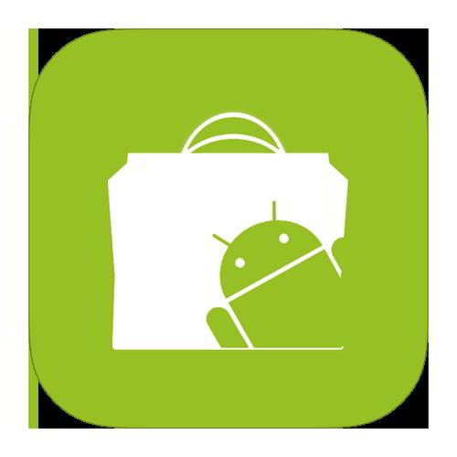 Как прошить Samsung Galaxy Ace Plus. Обновляемся до Android Pie 9, Oreo 8.1