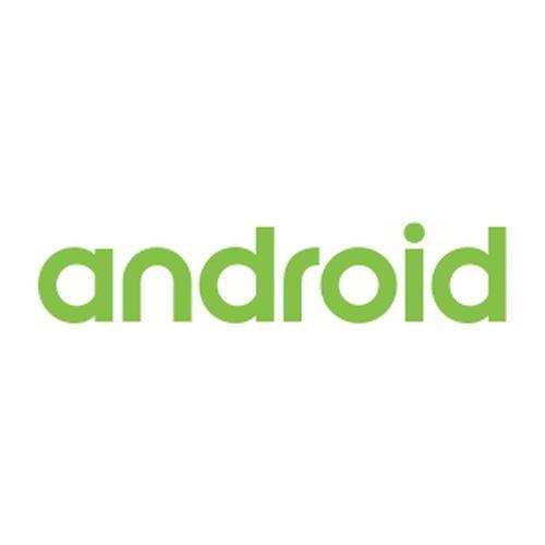 Как прошить Nodis ND-351. Обновляемся до Android Pie 9, Oreo 8.1