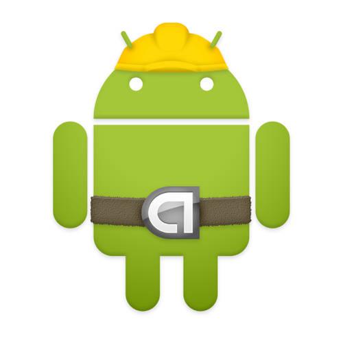 Как прошить Lenovo ThinkPad NZ72DPB. Обновляемся до Android Pie 9, Oreo 8.1