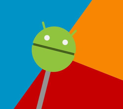 Как прошить Samsung Galaxy Note SC-05D. Обновляемся до Android Pie 9, Oreo 8.1