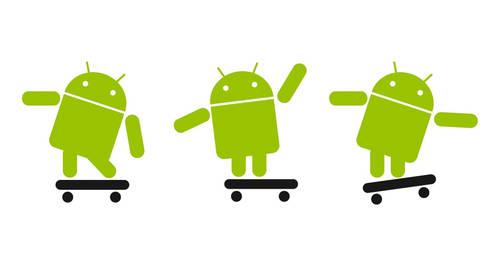 Как прошить Zopo ZP500. Обновляемся до Android Pie 9, Oreo 8.1
