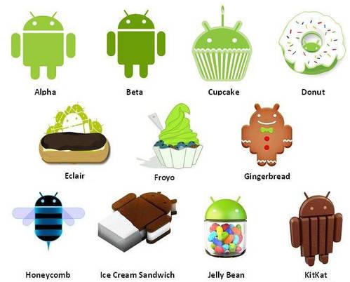 Как прошить HTC EVO Shift. Обновляемся до Android Pie 9, Oreo 8.1