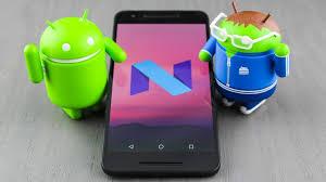 Как прошить Umidigi C Note. Обновляемся до Android Pie 9, Oreo 8.1