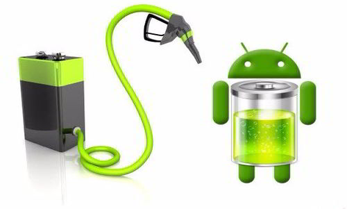 Как прошить Zopo ZP200. Обновляемся до Android Pie 9, Oreo 8.1