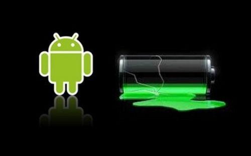 Как прошить Vkworld VK700 Pro. Обновляемся до Android Pie 9, Oreo 8.1