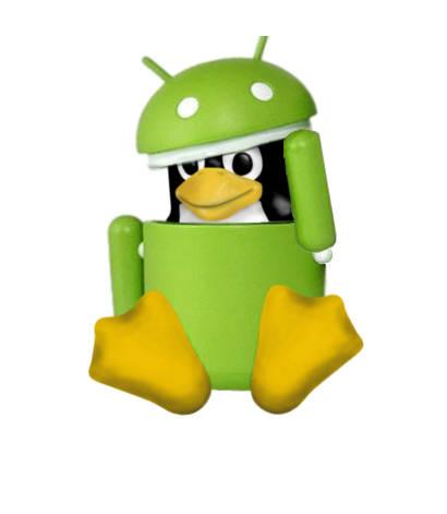 Как прошить Coolpad 5210. Обновляемся до Android Pie 9, Oreo 8.1