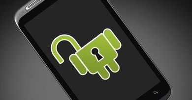 Как прошить LG Q6 alpha  Обновляемся до Android Pie 9, Oreo 8 1