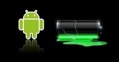Asus ZenPad Z10 обновление до Android 10